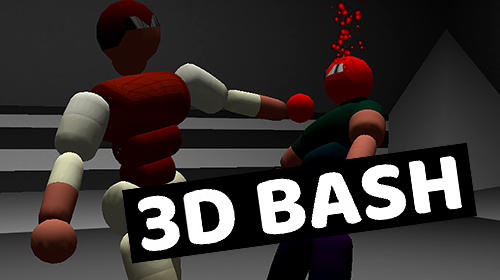 Скачать 3D Bash: Android Драки игра на телефон и планшет.