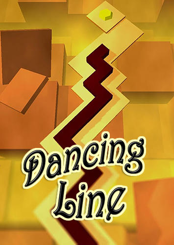 line dancing Empire line dancers(nyc blues learn to line dance nightlife dance lessons black singles chicago stepping line dancing social dancing soul music harlem couples mix.