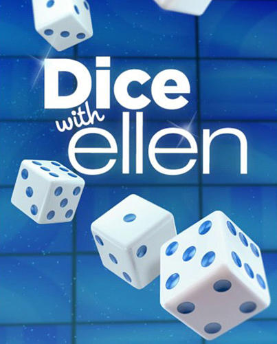 Скачать Dice with Ellen: Android Кости игра на телефон и планшет.