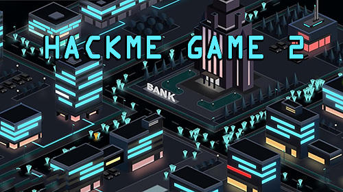 Скачать Hackme game 2: Android Менеджер игра на телефон и планшет.