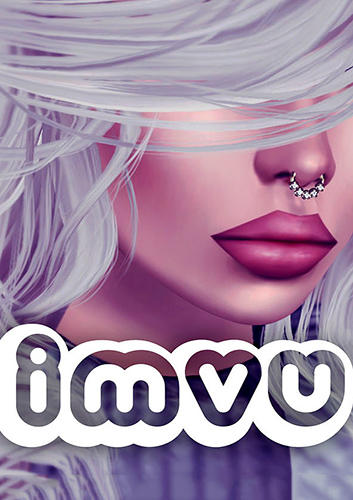 Скачать IMVU: 3D Avatar! Virtual world and social game: Android Онлайн RPG игра на телефон и планшет.