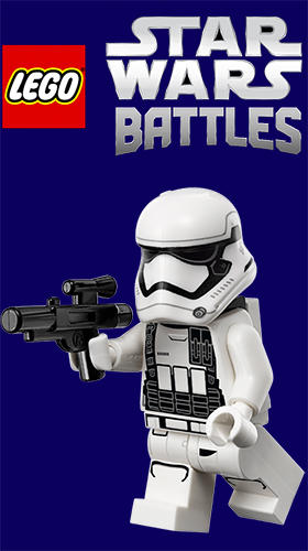 LEGO Star Wars: Battles