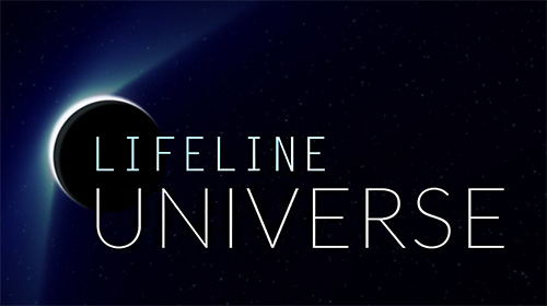 Скачать Lifeline universe: Choose your own story: Android Квесты игра на телефон и планшет.