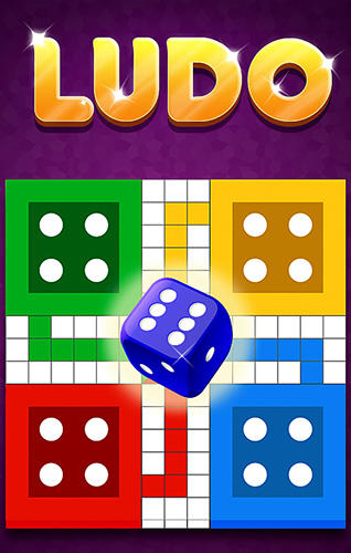 Скачать Ludo game: New 2018 dice game, the star: Android Кости игра на телефон и планшет.