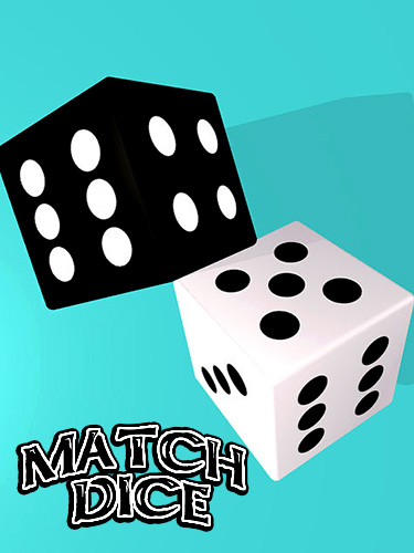 Скачать Match dice: Android Кости игра на телефон и планшет.