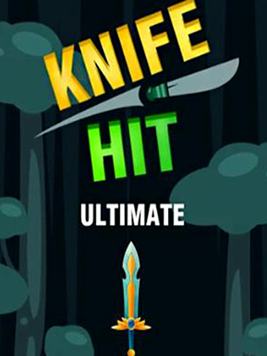 Скачать Mr Knife hit ultimate: Android Тайм киллеры игра на телефон и планшет.