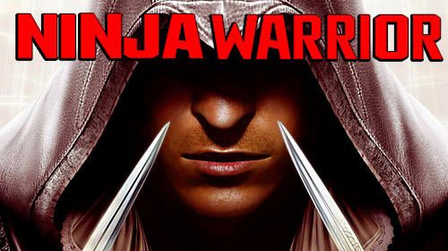 Скачать Ninja warrior: Creed of ninja assassins: Android Слешеры игра на телефон и планшет.