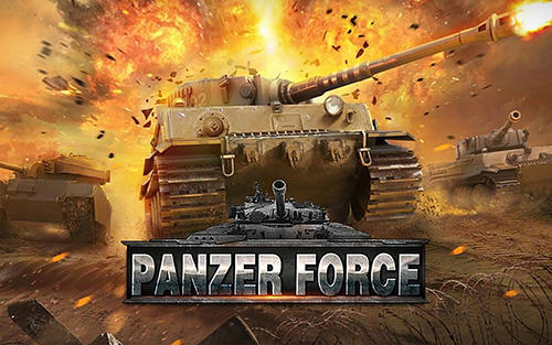 Кв1 в world of tanks гайд