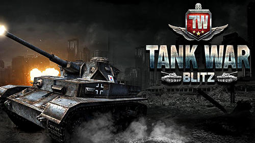 Играть в world of tanks blitz bot download