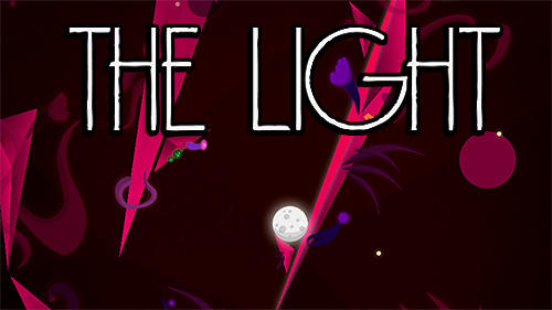 Скачать The light: Android Аркады игра на телефон и планшет.