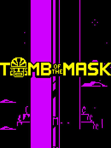 Скачать Tomb of the mask: Color: Android Тайм киллеры игра на телефон и планшет.