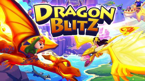 Dragon blitz