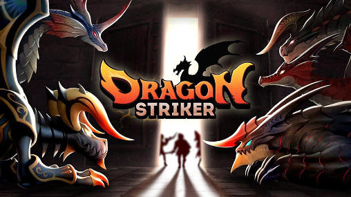 Dragon striker