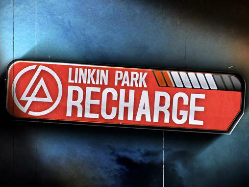 Linkin park: Recharge