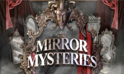 Скачать Mirror Mysteries: Android Квесты игра на телефон и планшет.