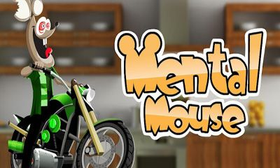 Скачать Moto Race. Race - Mental Mouse: Android Аркады игра на телефон и планшет.