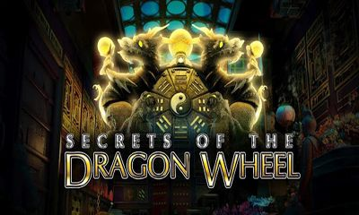 Скачать Secrets of the Dragon Wheel: Android Квесты игра на телефон и планшет.