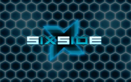 Sixside: Runner rush