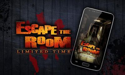 Скачать Escape the Room: Limited Time: Android Квесты игра на телефон и планшет.