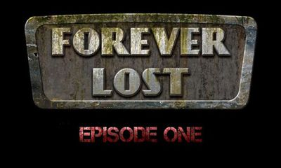Скачать Forever Lost Episode 1 SD: Android Квесты игра на телефон и планшет.