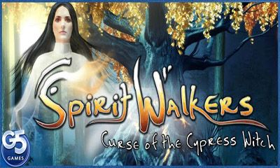 Скачать Spirit Walkers: Android Квесты игра на телефон и планшет.