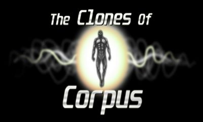 Скачать The Clones of Corpus: Android Стрелялки игра на телефон и планшет.