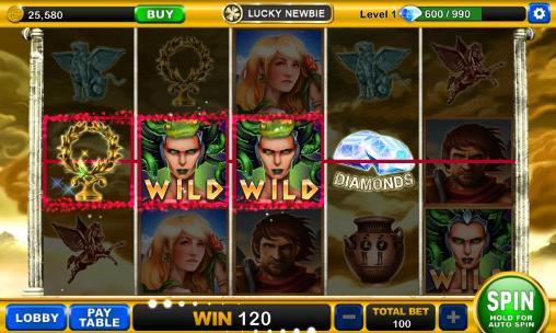 Безкоштовно завантажити міні ігор казино на компі Грати в казино безкоштовний демо
