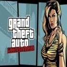 Скачать лучшую игру для Android Grand theft auto: Liberty City stories v1.8.