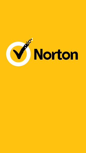 Norton Security: Antivirus