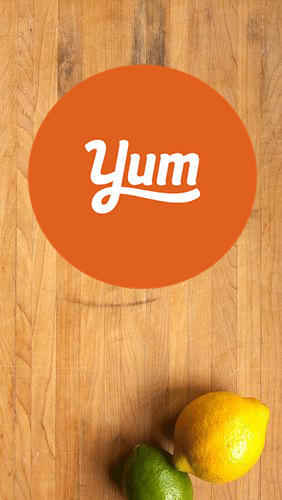 Yummly: Recipes & Shopping list