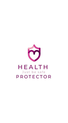 Smart Health Care Protector: Best Health Care 2020