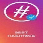 С приложением Sweech - Wifi file transfer для Android скачайте бесплатно Best hashtags captions & photosaver for Instagram на телефон или планшет.