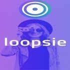 С приложением Bolo - Your personal voice assistant для Android скачайте бесплатно Loopsie - Motion video effects & living photos на телефон или планшет.
