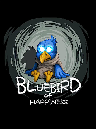 Скачайте игру Bluebird of happiness для iPad.