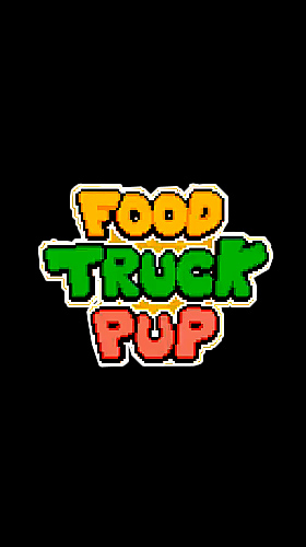 Скачайте игру Food truck pup: Cooking chef для iPad.