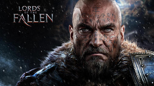 Скачать Lords of the fallen на iPhone iOS C. .I.O.S. .9.0 бесплатно.