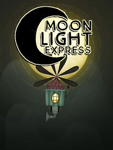 Скачать Moonlight express на iPhone iOS C. .I.O.S. .1.0.0 бесплатно.