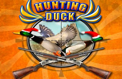 Скачайте игру Ace Duck Hunter для iPad.