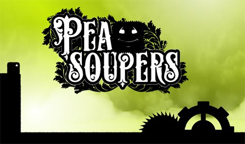 Pea-soupers