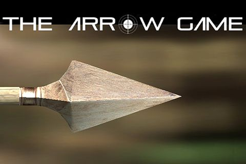 The arrow game