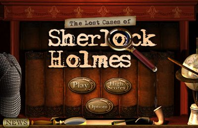 finding reality in sherlock holmes detective stories