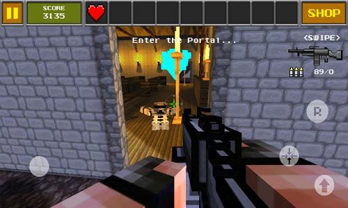 Pistol, emoji - Emojipedia Sniper 3D Cheats, Game Guide Tips