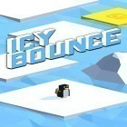 Скачать игру Icy bounce бесплатно и Flying jetpack adventure для iPhone и iPad.