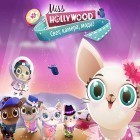 Скачать игру Miss Hollywood: Lights, camera, fashion! бесплатно и Ricochet Assassin для iPhone и iPad.