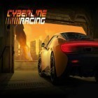 Скачать игру Cyberline: Racing бесплатно и Batman: The Telltale series для iPhone и iPad.