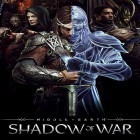 Скачать игру Middle-earth: Shadow of war бесплатно и Chaotic ages для iPhone и iPad.
