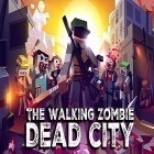 Скачать игру The walking zombie: Dead city бесплатно и Flying jetpack adventure для iPhone и iPad.