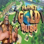 Скачать игру Planet gold rush бесплатно и Flying jetpack adventure для iPhone и iPad.