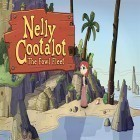 Скачать игру Nelly Cootalot: The fowl fleet бесплатно и Super Tank Battle для iPhone и iPad.