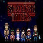 Скачать игру Stranger things: The game бесплатно и 3D Mini Golf Challenge для iPhone и iPad.
